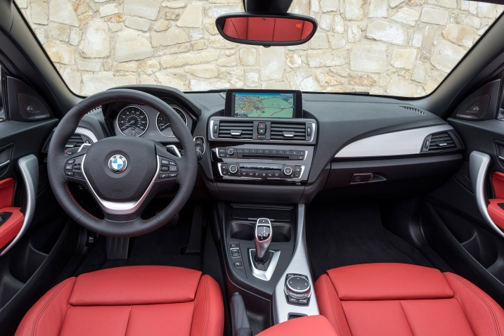 BMW I Coupe Regency Leasing Every Make Every Model - Bmw 228i price