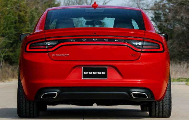 2016 dodge charger sxt regency leasing every make every model everyday low price