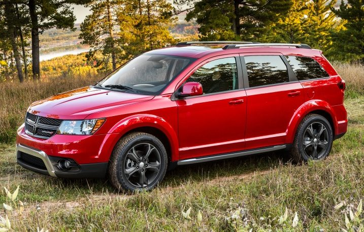 2016 dodge journey sxt suv regency leasing every make every model everyday low price. Black Bedroom Furniture Sets. Home Design Ideas