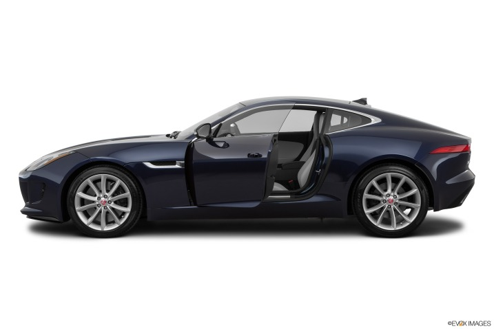 2017 jaguar f type coupe regency leasing every make every model. Cars Review. Best American Auto & Cars Review