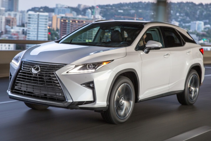 sport norwalk bridgeport available awd lexus sale stratford rp rx in for fairfield lease used car f ct