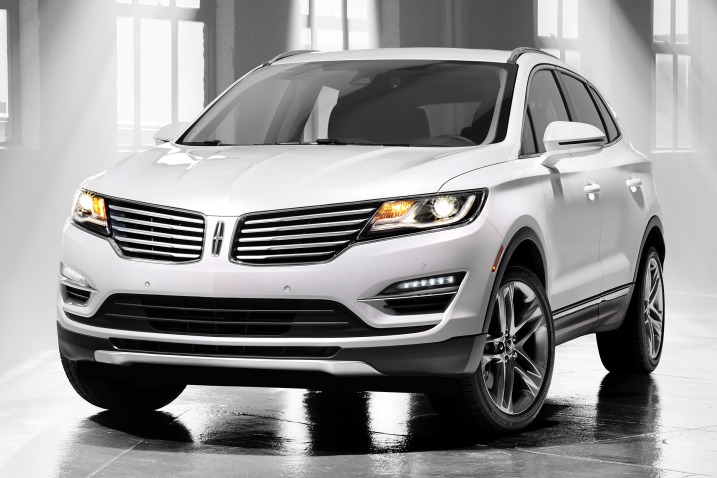 lincoln lease mkc or new fwd tx for sale htm in select braunfels