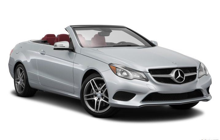 2017 mercedes benz e400 convertible coupe regency for Mercedes benz financial lease agreement