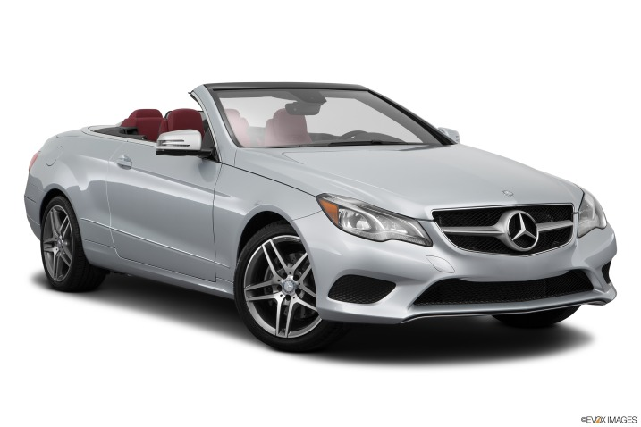 2017 mercedes benz e400 convertible coupe regency for Mercedes benz e class coupe lease deals