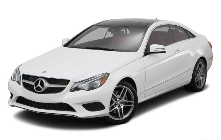 2017 mercedes benz e400 coupe regency leasing every for Mercedes benz e class lease deals