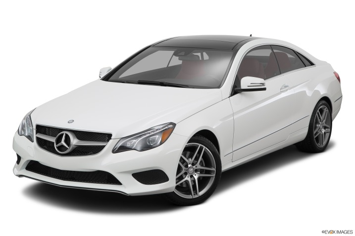 2017 mercedes benz e400 coupe regency leasing every for Mercedes benz lowest price