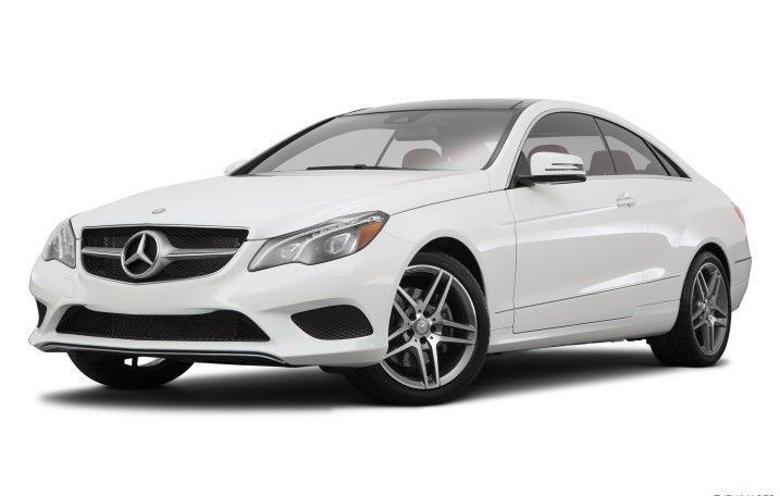 2017 mercedes benz e400 coupe regency leasing every for Mercedes benz e class coupe lease deals