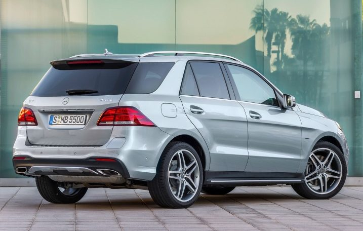 2017 mercedes benz gle350 suv regency leasing every for Mercedes benz raffle 2017