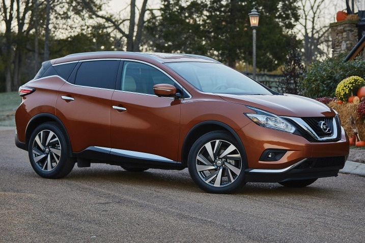 offers quincy nissan sale best ma for new quirk and murano vehicles in lease prices boston near