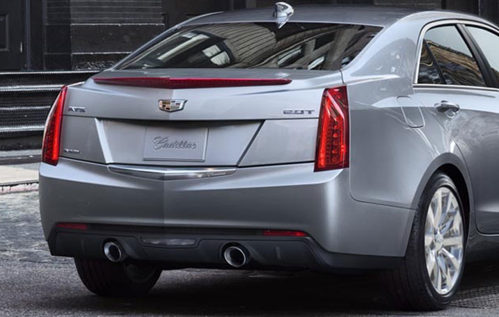 ron carter cts lease on vehicles specials new deals and cadillac