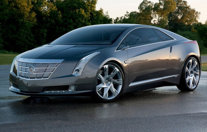 cadillac elr coupe regency leasing every make every model everyday low price. Black Bedroom Furniture Sets. Home Design Ideas