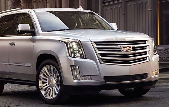 2017 cadillac escalade suv regency leasing every make every model everyday low price. Black Bedroom Furniture Sets. Home Design Ideas