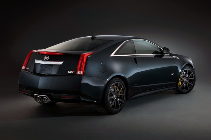 2019 Cadillac Cts Coupe Regency Leasing Every Make Model Everyday Low Price