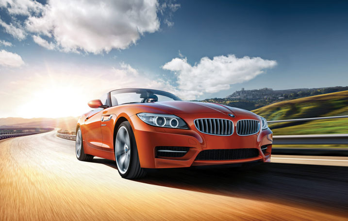 2019 bmw z4 coupe regency leasing every make every. Black Bedroom Furniture Sets. Home Design Ideas